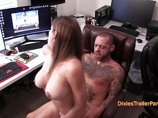 Very Horny Taboo Xhamster  Bro and Sis