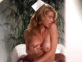 Xhamster Nude Celebrities - Naked Nurses for your Quarantine