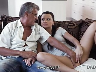 Russian Teen. Teen Anal. Young Teen. 18 Teens. Amateur Teen. Teen Sex. XXX Teen. Fuck Teen. Teen Videos. Sex Videos.
