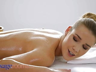 Massage Rooms Big natural tits Vanessa Decker